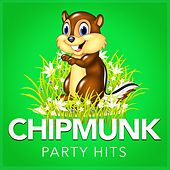 Chipmunk Party Hits de Alvin and the Chipmunks