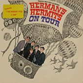 On Tour by Herman's Hermits