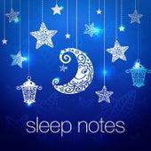 Sleep Notes de Music Box