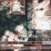 All the Fabulous Masters de Quincy Jones