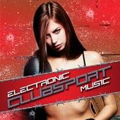 Electronic Clubsport Music de Various Artists