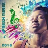Fresh Tunes 2016 de Various Artists