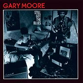 Still Got The Blues de Gary Moore