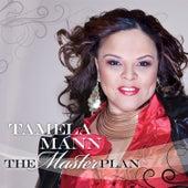 The Master Plan by Tamela Mann