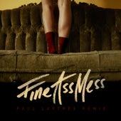 Fine Ass Mess (Paul Laffree Remix) de Mr. Probz