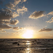Song of Prayer for Victims of Two Nuclear Waepons by Shinji Ishihara
