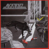 Dangerous Games by Alcatrazz
