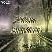 Música Inolvidable Vol. 2 by Various Artists