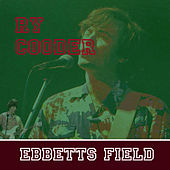 Ebbets Field by Ry Cooder