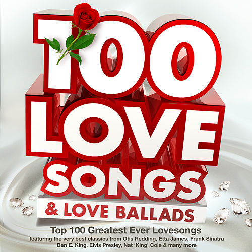 Great classic love songs