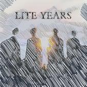 Lite Years by Light Years