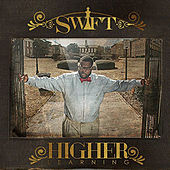 Higher Learning by Swift