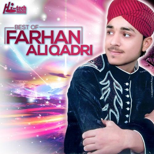 Ya shaheed e karbala farhan ali qadri mp3 download.