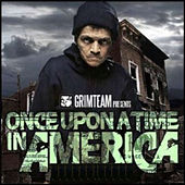 Once Upon a Time in America by Various Artists