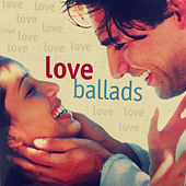 Love Ballads de Various Artists