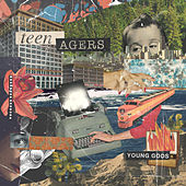 Young Gods von The Teenagers