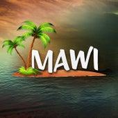 Chamuyar Es de los Dos de Mawi