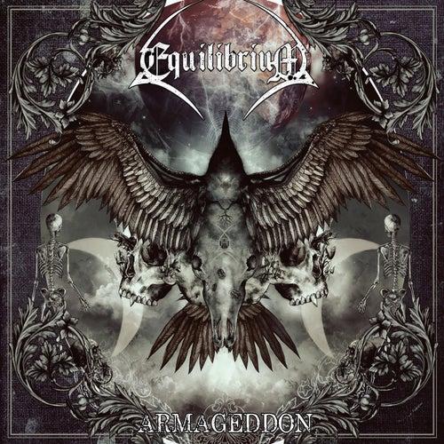 Prey by Equilibrium