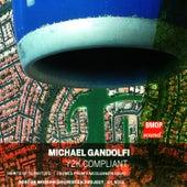 Michael Gandolfi: Y2K Compliant by Boston Modern Orchestra Project