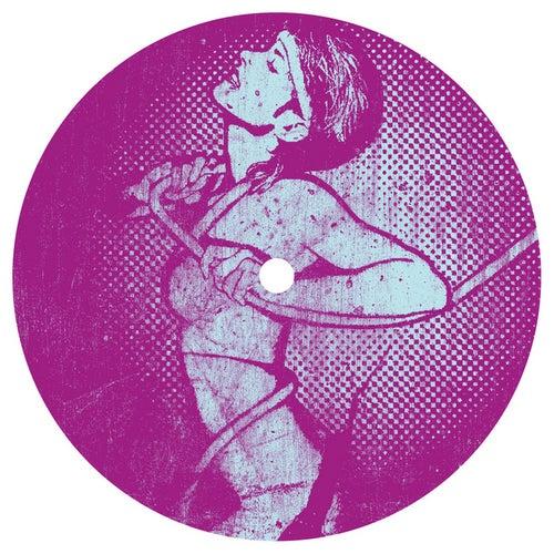 Various Remixes by Raz Ohara