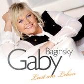 Lust am Leben by GABY BAGINSKY