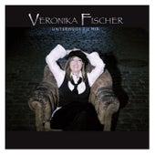 Unterwegs zu mir by Veronika Fischer