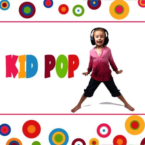 Kid Pop by Pop Feast