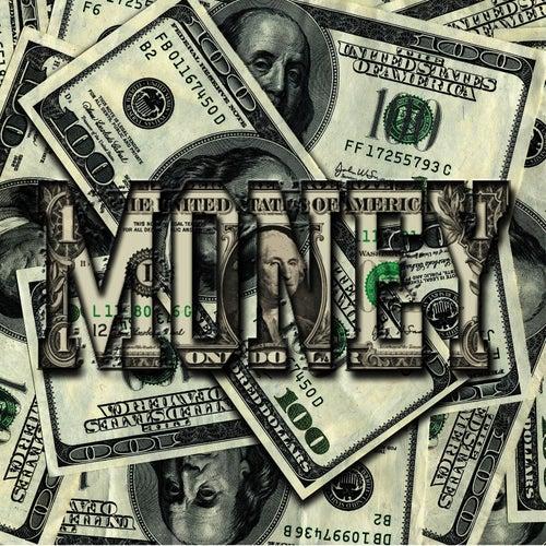 Money by Pop Feast