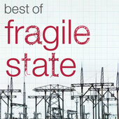 Best of Fragile State de Fragile State
