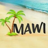 Dale Ingrid de Mawi