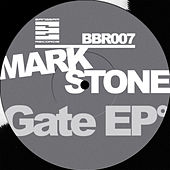 Gate by Mark Stone
