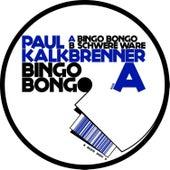 Bingo Bongo von Paul Kalkbrenner