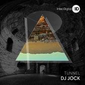 Tunnel de DJ Jock