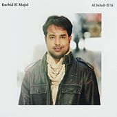 Al Saheb El Li de Rashed Al Majed