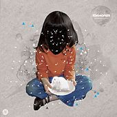 Midnight Menu by TOKiMONSTA