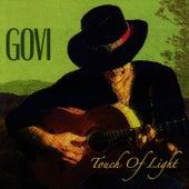 Touch of Light de Govi