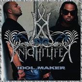 Idol Maker by Knightlife