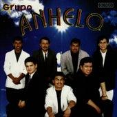 Grupo Anhelo by Grupo Anhelo