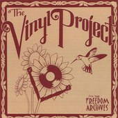 The Vinyl Project de Various Artists