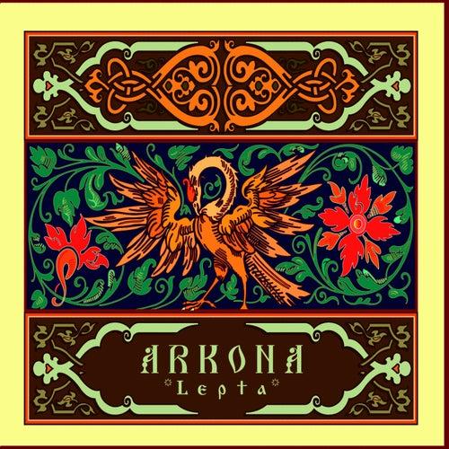 Lepta by Arkona