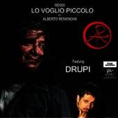 Lo voglio piccolo (Remondini Remix) by Drupi