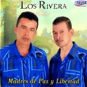 Madres de Paz y Libertad by El Rivera