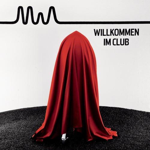 Willkommen im Club by Mia.