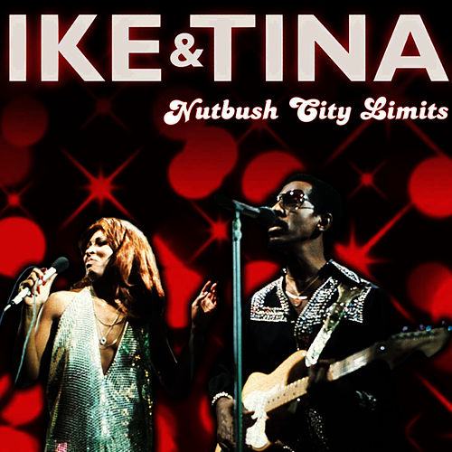 Nutbush City Limits by Ike Turner
