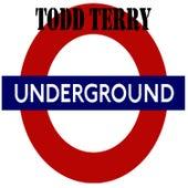 Underground 12