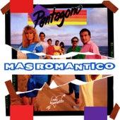 Más Romántico by Pentágono