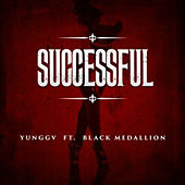 Successful de Yungg V