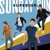 Superior van Sunday Sun