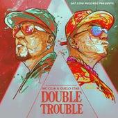 Double Trouble de Guelo Star