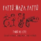 Tango del Este by Hugo Fattoruso